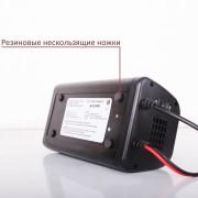 PCLM18-2-Magnum-profi_nozhki-min
