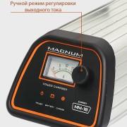 PCMM-18-Magnum-expert_control_voltage-min