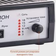ZAR160-pw320_control_voltage-min