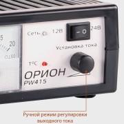 ZAR160-pw415_control_voltage-min