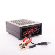 wires-min
